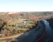 32946 S County Road 11, Hyde Park image