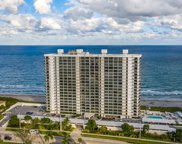 250 S Ocean Boulevard Unit #16-G, Boca Raton image