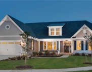 MM Gardenia (Kingston Estates), Virginia Beach image