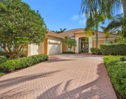8754 Lakes Boulevard, West Palm Beach image