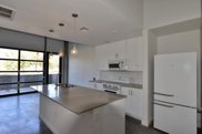 1130 N 2nd Street Unit #102, Phoenix image