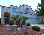 8525 Estrelita Drive, Las Vegas image