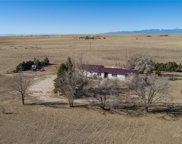 1480 North Lauppe Road, Calhan image
