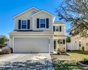 5060 Wickalow Way, Myrtle Beach image