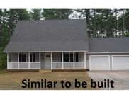 lot 11 Jefferson Road, Conway image