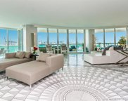1000 S Pointe Dr Unit #501, Miami Beach image