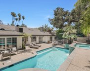 2529  Aberdeen Ave, Los Angeles image