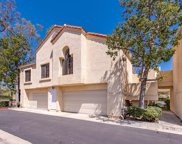 5723     Recodo Way, Camarillo image