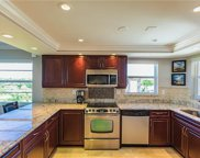 190 Pebble Beach Blvd Unit 505, Naples image