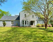 4217 Caldwell Mill Rd, Mountain Brook image