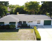 940 Dean WAY, Fort Myers image