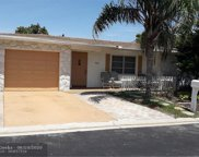 760 NW 75th Ter, Margate image
