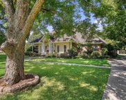 19027 County Road 13, Fairhope image