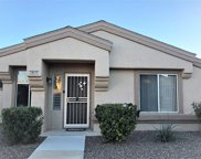 18619 N 136th Drive, Sun City West image