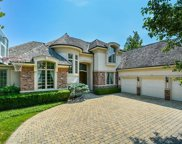 1707 North Pebble Beach Way, Vernon Hills image