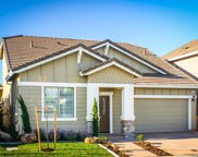 3209 Dolcetto Street, Roseville image