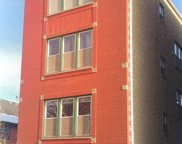 1267 North Honore Street Unit 2, Chicago image