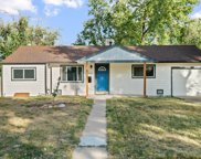 3450 South Glencoe Street, Denver image