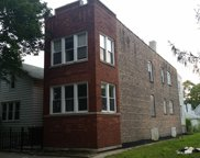 6008 South Wood Street, Chicago image