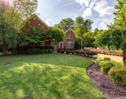318 Fountainbrooke Dr, Brentwood image