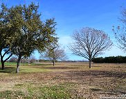 15375 Us Highway 90, Castroville image