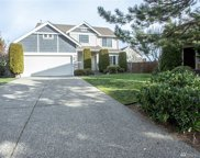 28010 225th Place SE, Maple Valley image