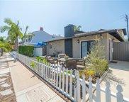 609     19th Street, Huntington Beach image