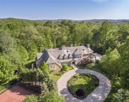 284 W Patent Road, Bedford image
