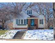 4940 40th Avenue, Minneapolis image