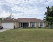 2102 NW 2nd AVE, Cape Coral image