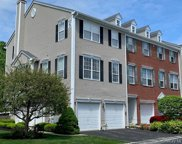 2 Meadow  Lane, Nanuet image
