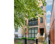 3213 North Clifton Avenue Unit 2, Chicago image