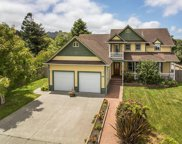 655 Jacobsen Way, Ferndale image