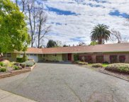 4540  Bailey Way, Sacramento image