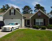 157 Barclay Drive, Myrtle Beach image