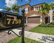 7759 Nw 112th Way, Parkland image