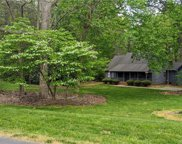 4025 Rollingwood  Circle, Rock Hill image