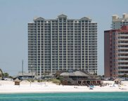 122 Seascape Drive Unit #1710, Miramar Beach image