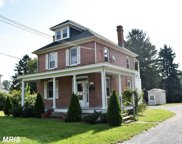 532 WILSON PLACE, Frederick image