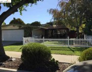 17225 Torrey Ct, Morgan Hill image