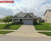 2434 Solidago  Drive, Plainfield image