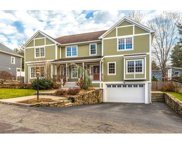 15 Royalston Ave, Winchester, Massachusetts image