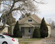 1610 7th Ave, Greeley image