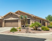 8059 S Spur Trail Court, Gold Canyon image