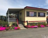 6780 Redwood Avenue, Sebastopol image