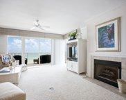 8601 Surf Drive Unit 2W, Panama City Beach image