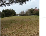10818 Priebe Road, Clermont image