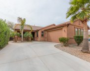 14577 W Poinsettia Drive, Surprise image