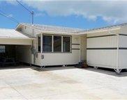 45-079 Waikalua Road Unit E, Kaneohe image
