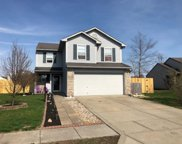 149 Harts Ford  Way, Brownsburg image
